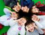 什么样的幼儿园最适合孩子?在哪里?怎么样?这篇文章告诉你答案