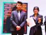 青岛墨尔文中学优秀学生专访——克拉克杯获得者Caroline Wang
