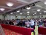 第八届北京人文教育公益论坛在京成功举办