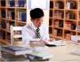 对话杭州惠立学校第一位学术奖学金获得者