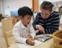 杭州惠立幼儿园教师分享:有意义的读写学习,培养对阅读的热情