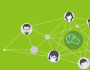 什么是网络营销,网络营销究竟是做什么的?