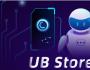UB Store人才市场上线,解决企业RPA实施开发难题