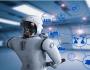 UB Store科普丨企业急需实施RPA机器人的4大部门