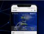 "UB Store打造移动端RPA监控平台,助力企业实时掌握""数字员工""动态"